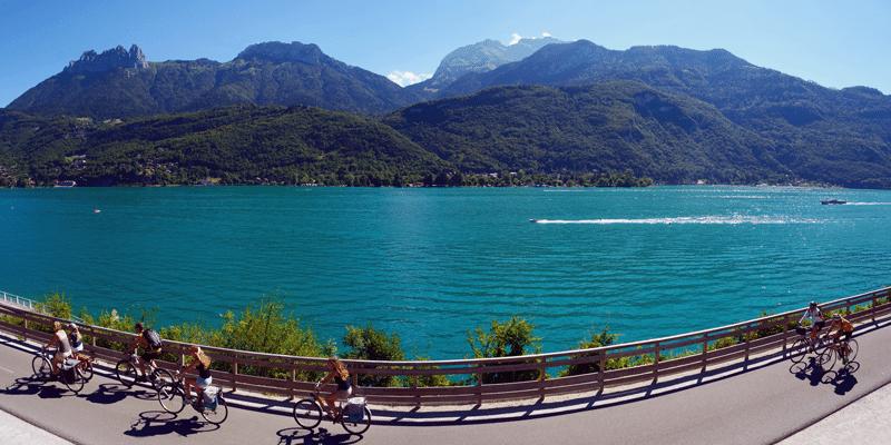 Savoi-Mont-Blanc-Lake-Annecy