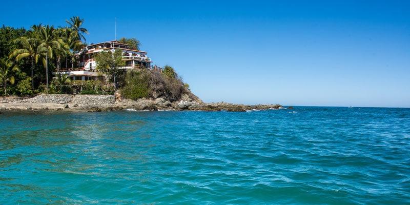 Sayulita-mexico-best-beaches