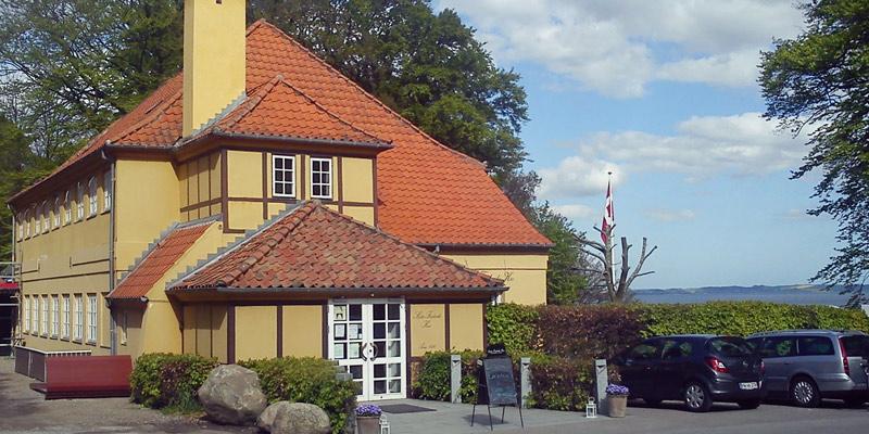 Sjette_Frederiks_Kro-front-restaurant-aarhus-denmark