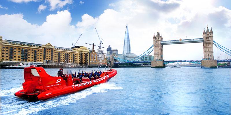 Thames-rockets-1