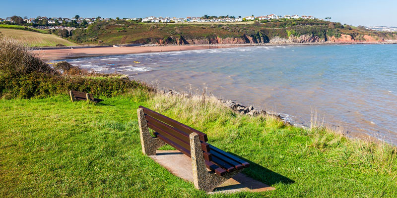 broad-sands-beach-devon-uk