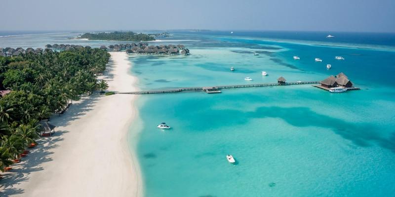 club-med-kani-maldives