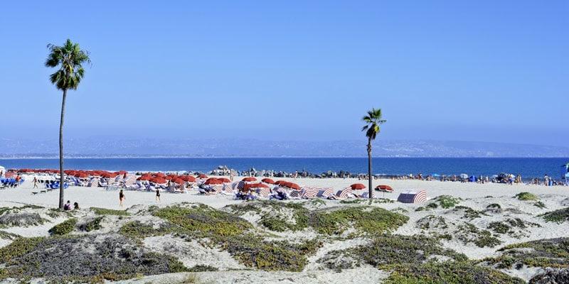 coronado-beach-san-diego