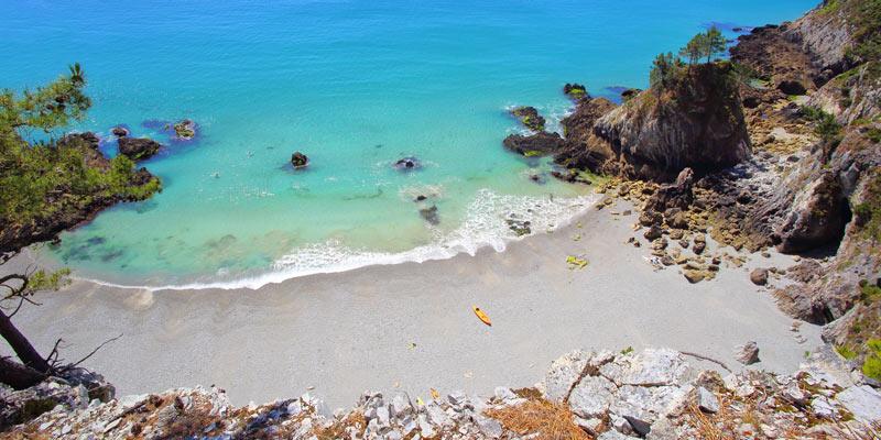 crozon-brittany-beach-france