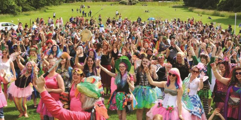 fairy-festival-cornwall
