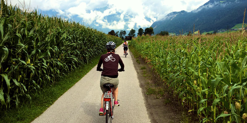 family-cycling-in-austria-saddle-skedaddle
