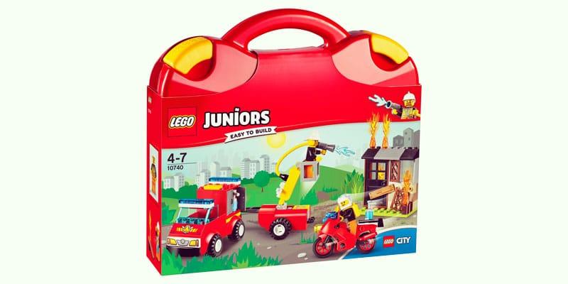 fire-truck-lego-box
