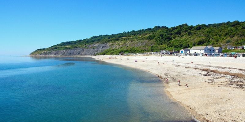 lyme-regis-beach-uk