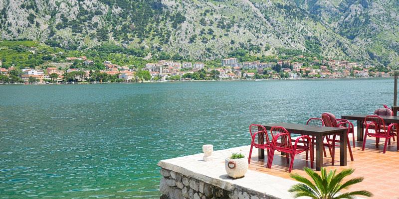 montenegro-cafe