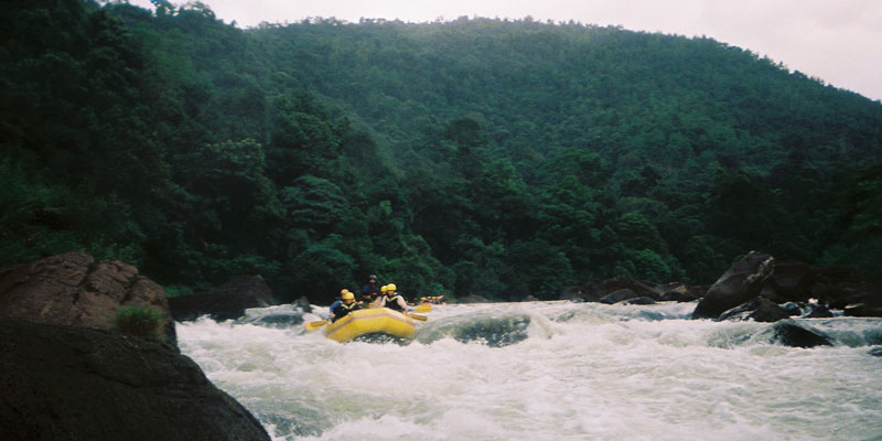 sri-lanka-Rafting-at-Borderlands