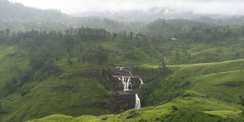 sri-lanka-The-greenest-greens-we've-ever-seen---Hill-Country