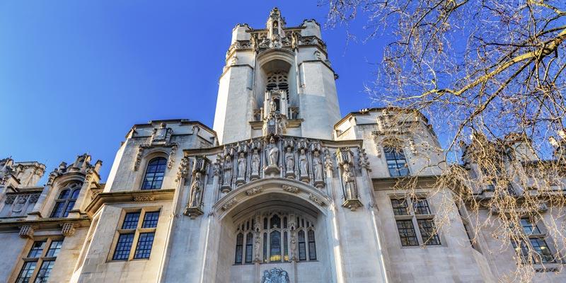 supreme-court-uk