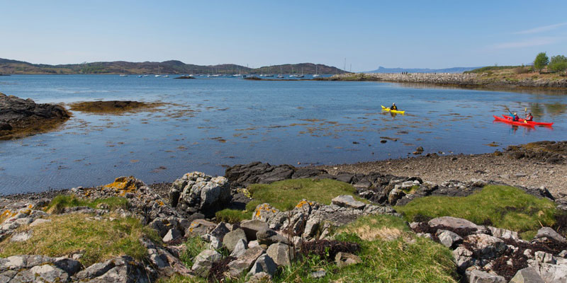 view-from-arisaig-scotland-uk