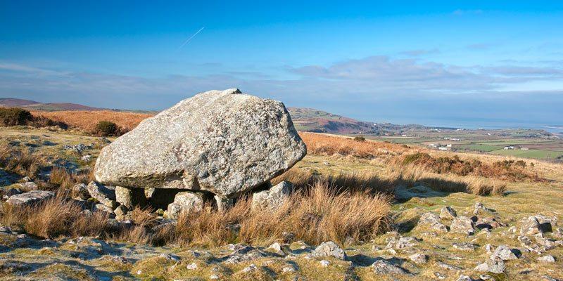 Arthur's-Stone---Wales