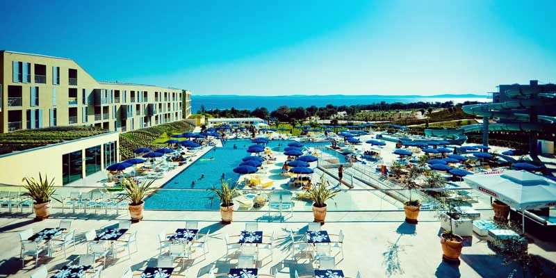Hotel-Diadora-croatia