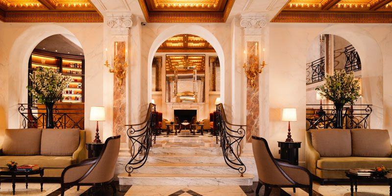 Hotel-Eden_Lobby_rome-itlay