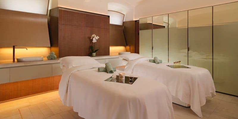 Hotel-Eden_The-Eden-Spa-double-suite