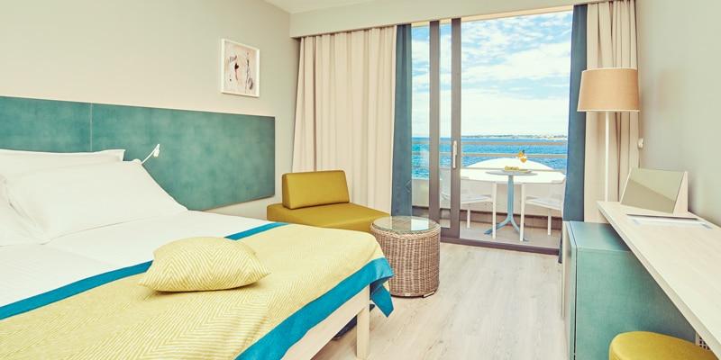 Hotel-sol-sipar-rooms