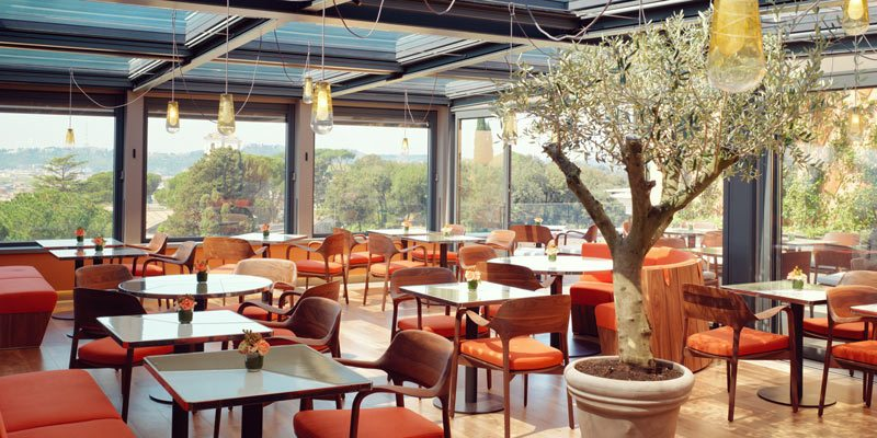 Il-giardino-restaurant-at-hotel-eden-rome