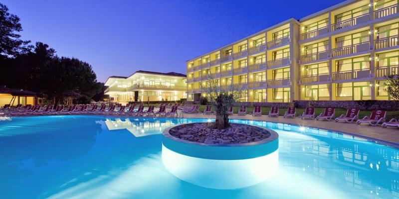 hotel-sol-aurora