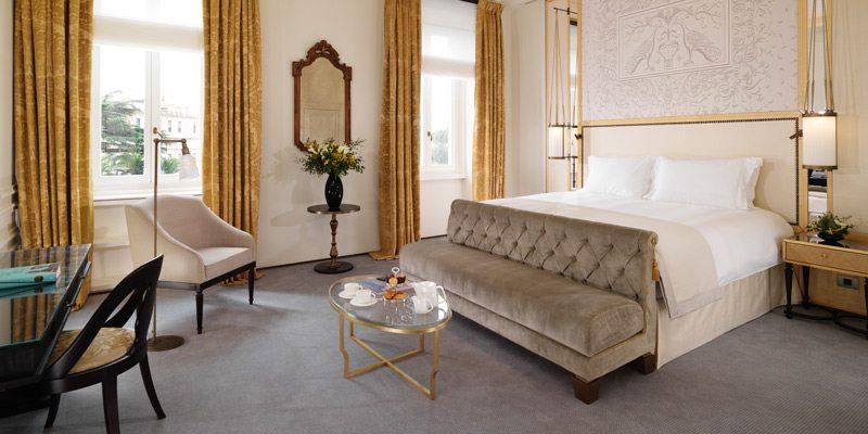 suite-at-hotel-eden-rome-italy