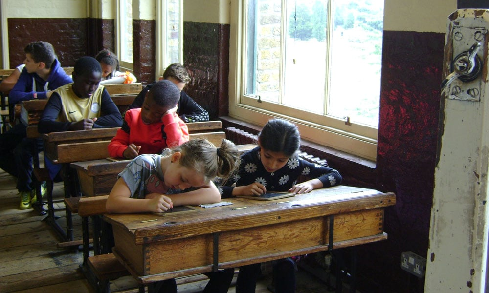 ragged-school-museum-london