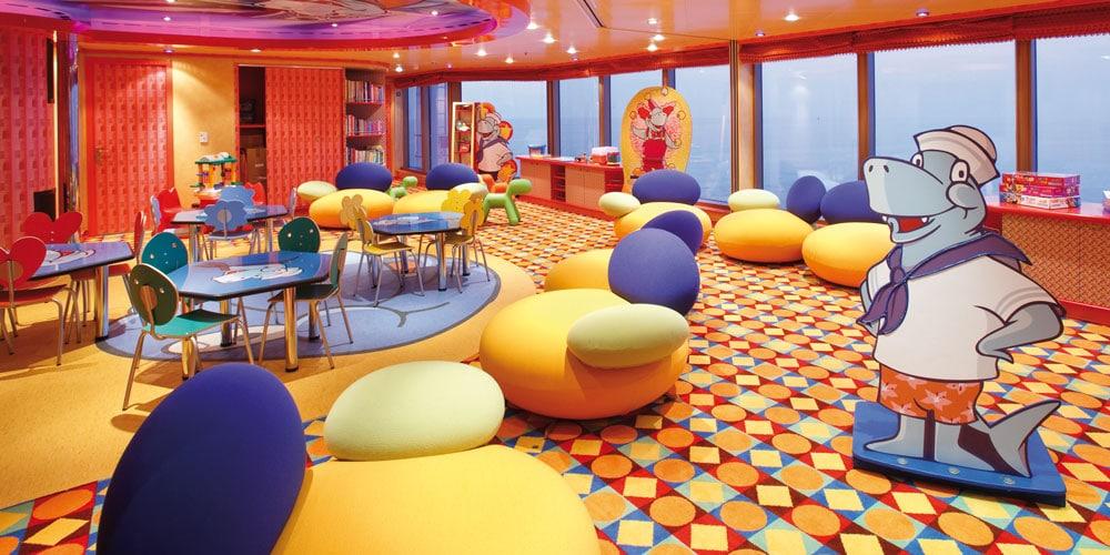 Costa-Luminosa-Kids-Club