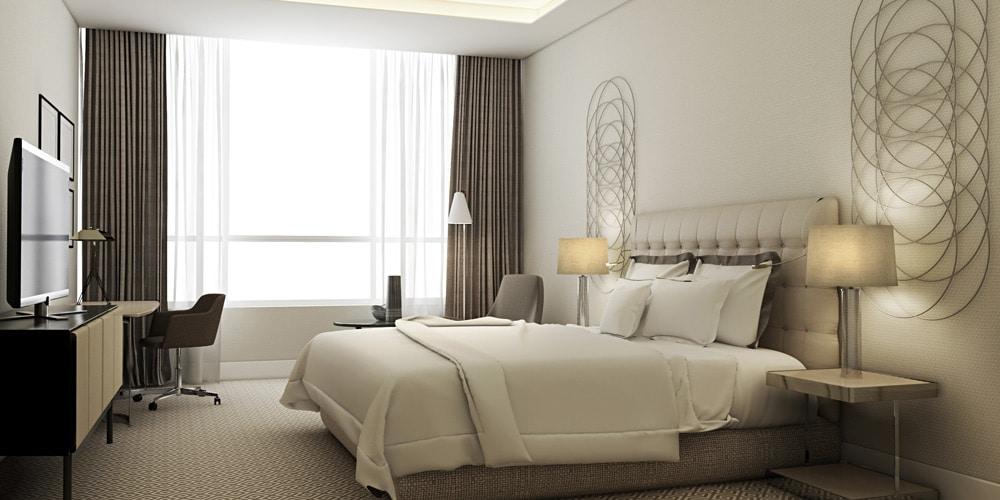 Hilton_TangerCityCenter_Guestroom_HR