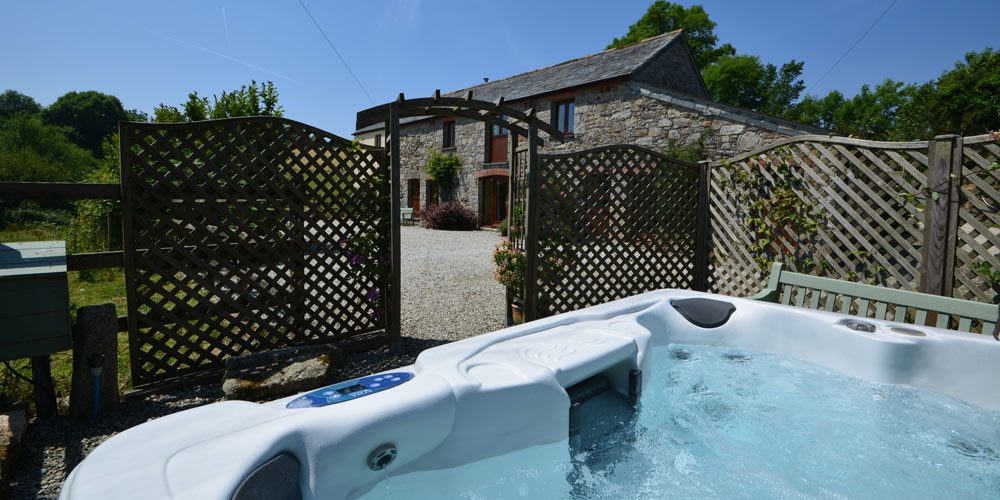 Lower-Treslea-Buzzards-Reach-cornwall-holiday-cottages