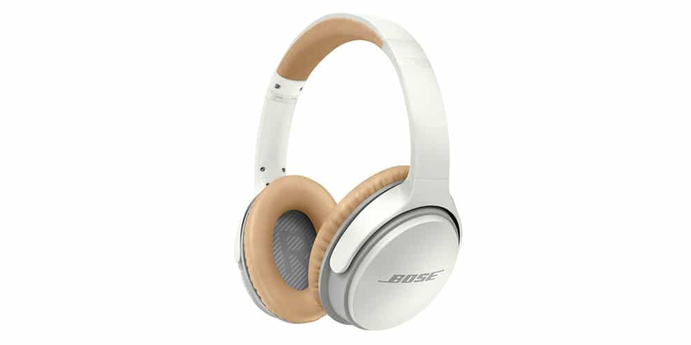 Bose-SoundLink-Wireless-Bluetooth-headphones