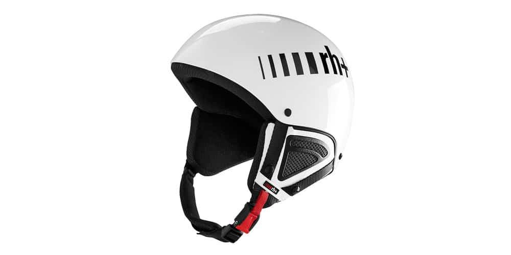 Estro-Ski-Helmet