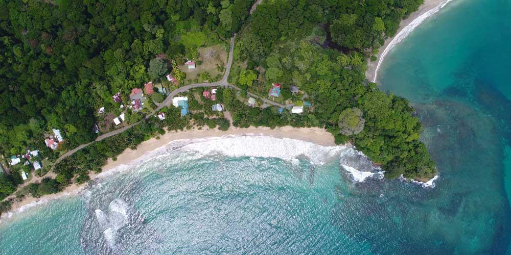 responsible travel costa rica experiences