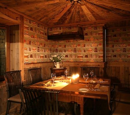 restaurant_Cervinia_ski_resort