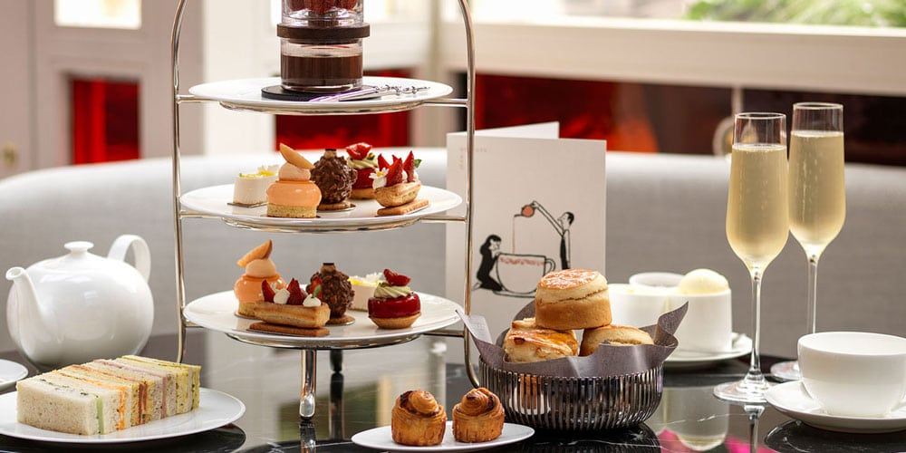 connaught-afternoon-tea