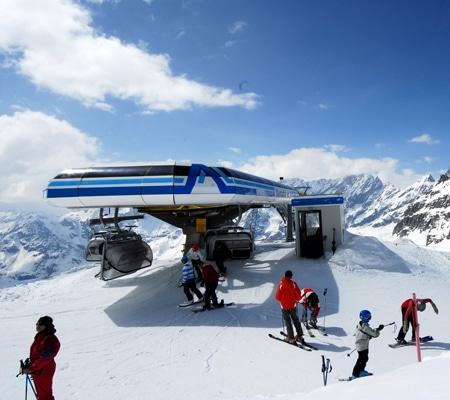 lift_Cevinia_ski_resort