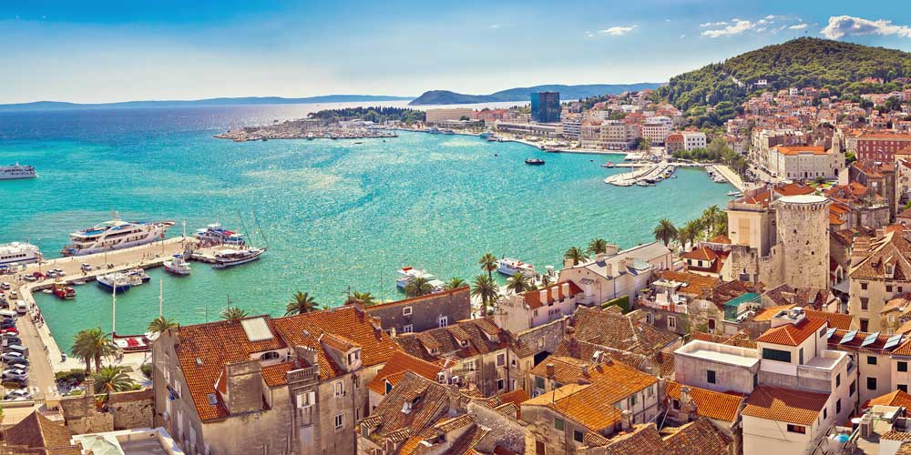 charter-a-family-yacht-Croatia