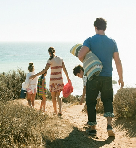 family holidays term time fines