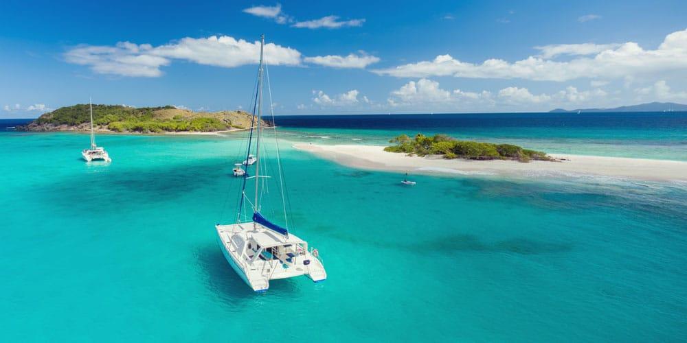 Yachts RYA training courses