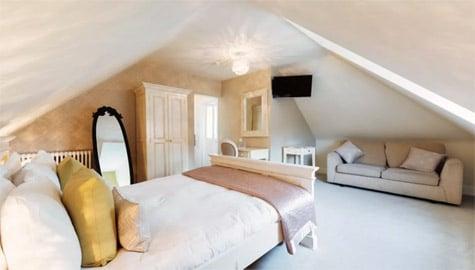 somerset-house-hotel