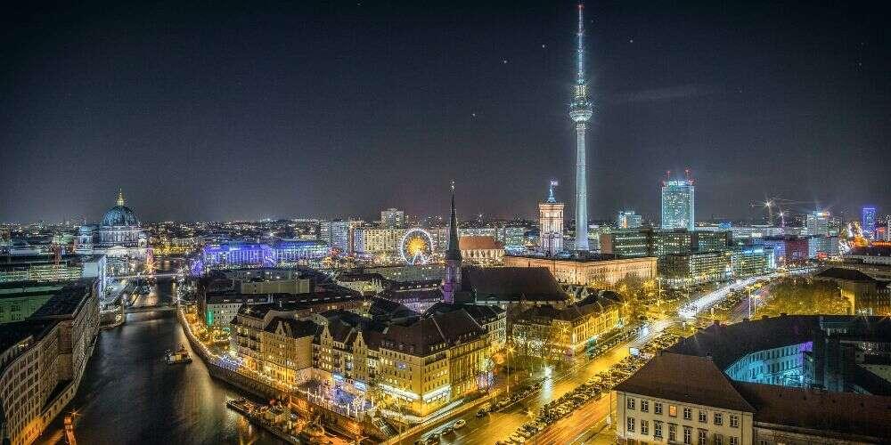 winter city breaks, Europe city breaks, family city breaks