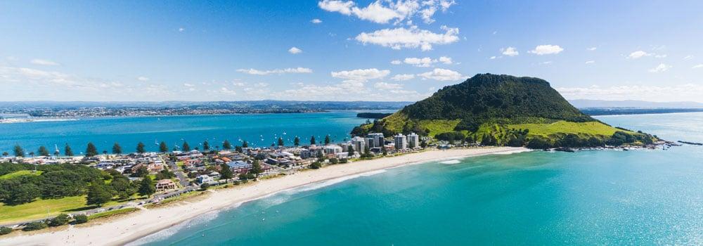 Family Holidays to New Zealand