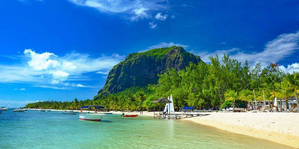 10 best winter sun holiday destinations for 2021