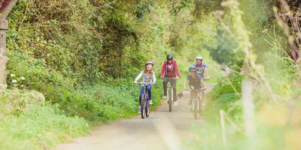 9 fun days out with kids on Isle of Wight for summer 2021