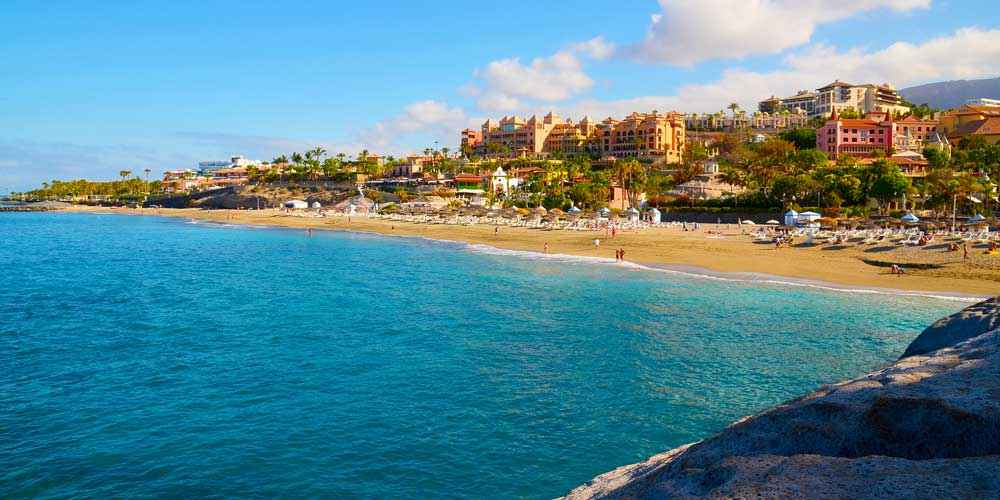 Canary Islands: which one's right for your next family holiday