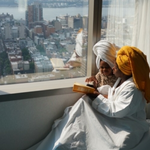 New York City, Marriott Bonvoy, Marriott Westin Times Square New York